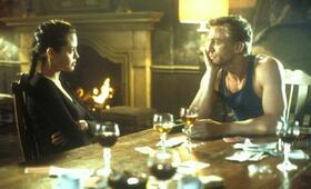 Tomb Raider mit Daniel Craig und Angelina Jolie - Bild 12