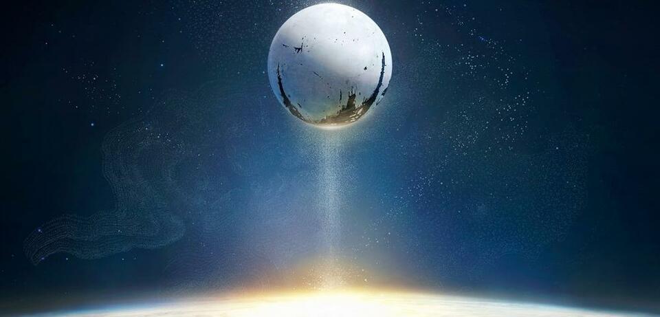 Destiny – Ein Jahr später