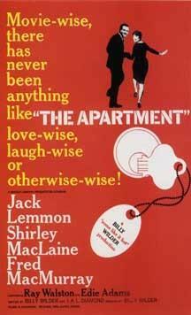 Das Appartement - Bild 11 von 11