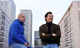 Made in China mit Medi Sadoun und Frédéric Chau - Bild 1