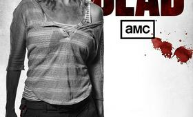The Walking Dead - Bild 110