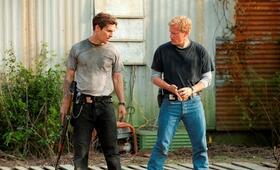 True Detective mit Matthew McConaughey - Bild 22