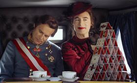 Bullyparade - Der Film mit Michael Herbig und Christian Tramitz - Bild 3