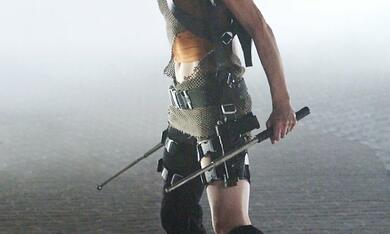 Resident Evil: Apocalypse mit Milla Jovovich - Bild 3