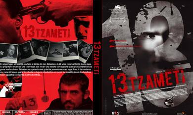 13 Tzameti - Bild 5