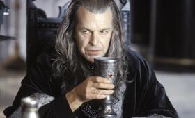 Der Herr der Ringe: Die Rückkehr des Königs mit John Noble - Bild 55