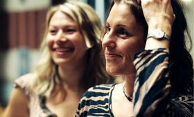 Wie im Himmel mit Frida Hallgren und Helen Sjöholm - Bild 8