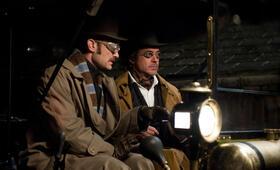 Sherlock Holmes 2: Spiel im Schatten mit Robert Downey Jr. und Jude Law - Bild 69