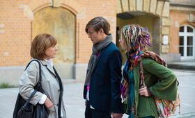 Bella Block: Angeklagt mit Hannelore Hoger und Jannik Schümann - Bild 6