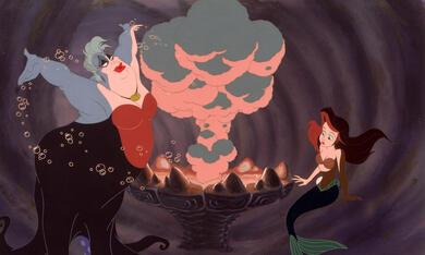 Arielle, die Meerjungfrau - Bild 12