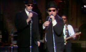 Blues Brothers mit Dan Aykroyd - Bild 16