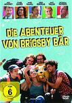 Die Abenteuer von Brigsby Bear