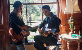 Song to Song mit Rooney Mara und Patti Smith - Bild 32