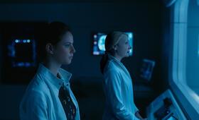 Maze Runner 3 - Die Auserwählten in der Todeszone mit Kaya Scodelario und Patricia Clarkson - Bild 17