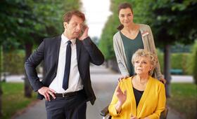 Sechs Richtige und ich mit Hendrik Duryn, Grit Boettcher und Susan Hoecke - Bild 3