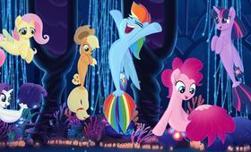 My Little Pony - Bild 21