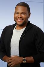 Poster zu Anthony Anderson
