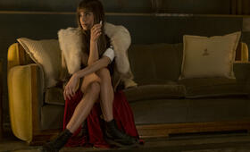 Hotel Artemis mit Sofia Boutella - Bild 14