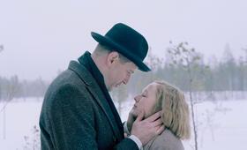 Astrid mit Alba August und Henrik Rafaelsen - Bild 1