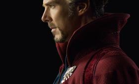Doctor Strange mit Benedict Cumberbatch - Bild 171