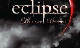 Eclipse - Biss zum Abendrot - Bild 30