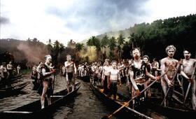 Apocalypse Now - Bild 112