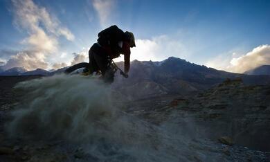 Where the Trail Ends - Bild 2
