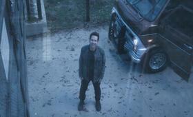 Avengers 4: Endgame mit Paul Rudd - Bild 39