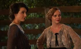 Z: The Beginning of Everything, Z: The Beginning of Everything Staffel 1 mit Christina Ricci - Bild 42
