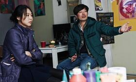 Right Now, Wrong Then mit Min-hee Kim und Jae-yeong Jeong - Bild 10