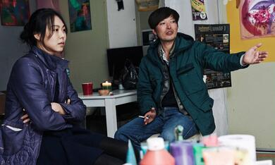 Right Now, Wrong Then mit Min-hee Kim und Jae-yeong Jeong - Bild 3
