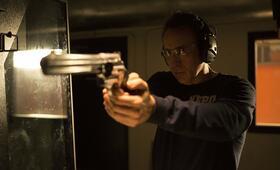 Vengeance - Pfad der Vergeltung mit Nicolas Cage - Bild 203