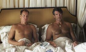 After the Sunset mit Woody Harrelson und Pierce Brosnan - Bild 170