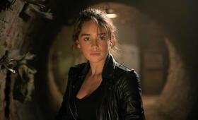 Terminator 5: Genisys mit Emilia Clarke - Bild 99