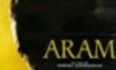 Aram - Bild 1