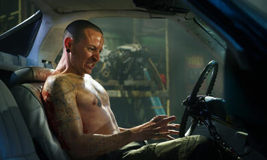 Saw VII - Vollendung mit Chester Bennington - Bild 1