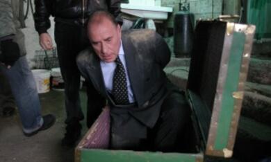 Bye, Bye Berlusconi! - Bild 5
