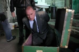 Bye, Bye Berlusconi! - Bild 5 von 7