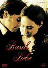 Basils Liebe - Poster