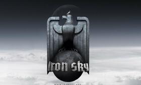 Iron Sky - Bild 9