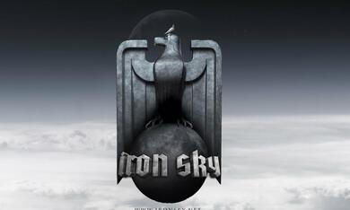 Iron Sky - Bild 4
