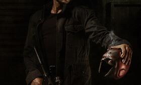 Marvel's Daredevil mit Jon Bernthal - Bild 52