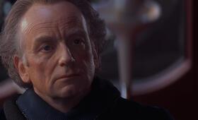 Star Wars: Episode I - Die dunkle Bedrohung mit Ian McDiarmid - Bild 25