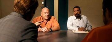 Better Call Saul: Staffel 5, Folge 3