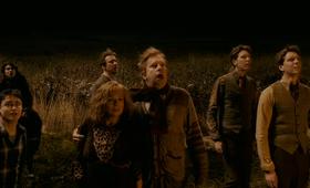Harry Potter und der Halbblutprinz mit Julie Walters und Mark Williams - Bild 5