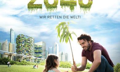 2040 - Wir retten die Welt! - Bild 12