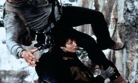 Cliffhanger - Nur die Starken überleben mit Sylvester Stallone und Janine Turner - Bild 115