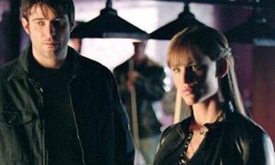 Elektra mit Jennifer Garner und Goran Visnjic - Bild 3
