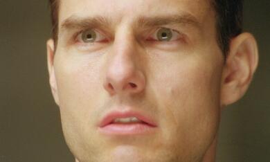 Minority Report mit Tom Cruise - Bild 9