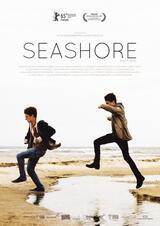 Seashore - Poster